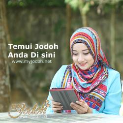 www.myjodoh.net
